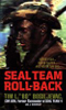SEAL Team: Roll Back
