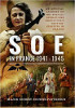 SOE In France 1941-1945: An Official Account of the Special Operations Executive s French Circuits