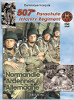 507th Parachute Infantry Regiment: Normandie, Ardennes, Allemagne - a Forgotten Regiment: 1942-1945 Normandy, Ardennes, Germany