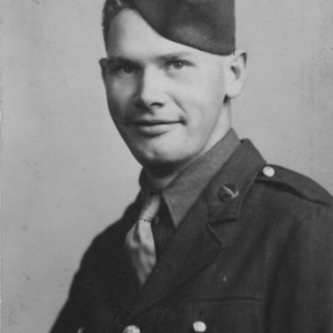 Earl L. Arms