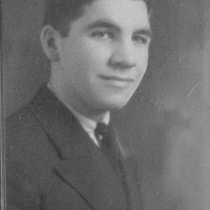 Harry G. Chandler,Jr