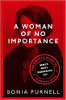 A Woman of No Importance: The Untold Story of Virginia Hall
