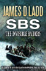 SBS: The Invisible Raiders