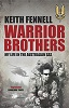 Warrior Brothers: My Life in the Australian SAS